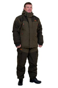 7542aa65701f30 Продажа зимней одежды для рыбалки, охоты, туризма по оптовым ценам ...