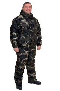 Купить Камуфляжные Костюмы Для Охоты 4e37f5db681af