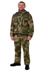 7108717e143cf4 Оптовая продажа летней одежды для рыбалки, охоты, цена от 650руб ...