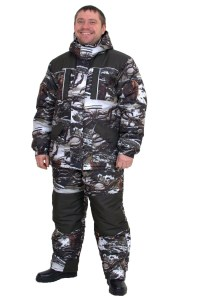799dd30a8eb8 Камуфляжная Одежда Для Охоты, Рыбалки, Туризма Купить Оптом ИСТОК-ТЕКС